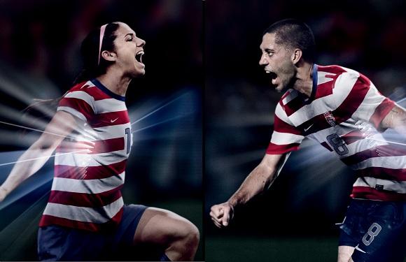 MenWomen-Soccer