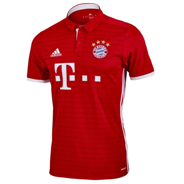 adidas-replica-soccer-jersey